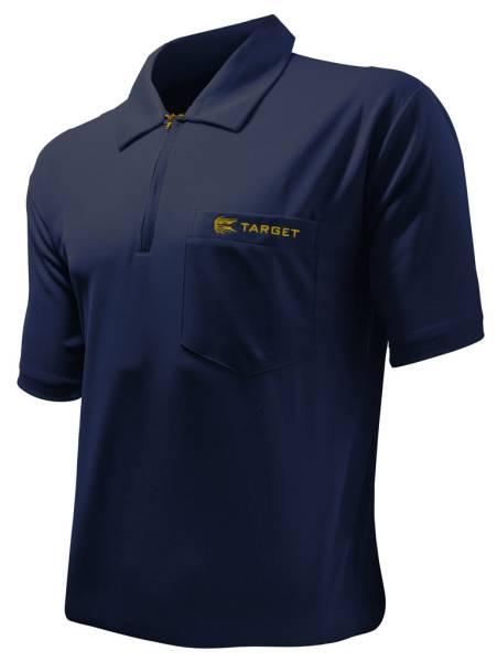 Target Coolplay - NAVY BLUE - Dart Shirt