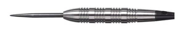 Steeldart WINMAU VENDETTA - 80% Wolfram - 28g - 1025.28