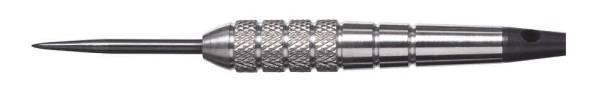 Steeldart WINMAU VENDETTA - 80% Wolfram - 27g - 1025.27k