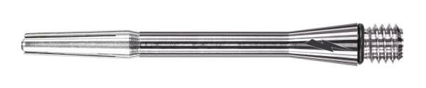 TARGET Phil Taylor - POWER SHAFT TITANIUM - Medium