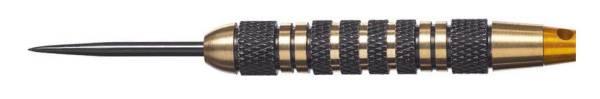 Steeldart XTREME - Messing - 21/23g - 1200.21k