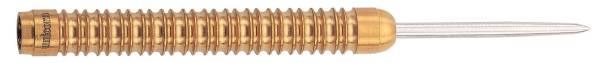 UNICORN - PURIST GOLD - Phil Taylor - 90% Wolfram - 24g