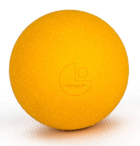 Offiz. Turnier-Ball ITSF SPEED CONTROL, 35 mm, 20g