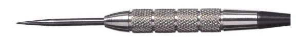 Steeldart WINMAU VENDETTA - 80% Wolfram - 25g - 1025.25k