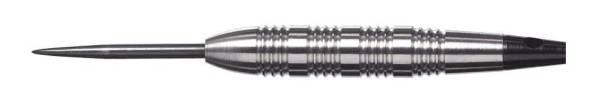Steeldart WINMAU VENDETTA - 80% Wolfram - 29g - 1025.29