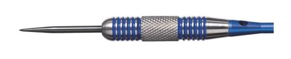 Steeldart WINMAU SUB-ZERO - 80% Wolfram - 27g - 1015.27k