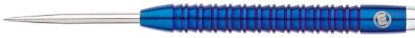 Steeldart WINMAU VANQUISH - 90% Wolfram - 24g - +/- 0.05g