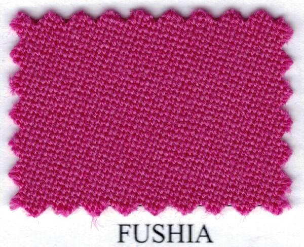 SIMONIS 760 - Fuchsia - Tuchbreite: 195 cm - Billardtuch