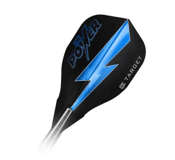 Phil Taylor Vision Edge Flight - Target - 3 Stk - Power Lightning