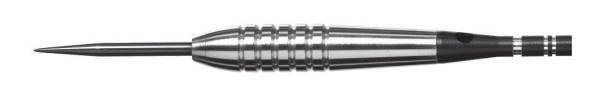 Steeldart WINMAU VENDETTA - 80% Wolfram - 23g - 1025.23