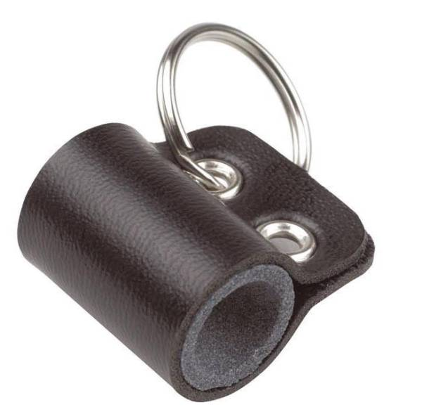 Darts - Dartspitzen-Schärfer als Schlüsselanhänger - 8550