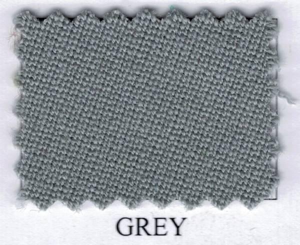 SIMONIS 760 - Grey - Tuchbreite: 195 cm - Billardtuch