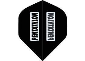 PENTATHLON - Standard - 100 Mikron - 3 Stück - Reissfest!