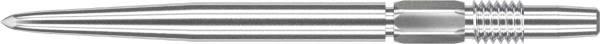 TARGET SWISS POINT 26 mm - Silber