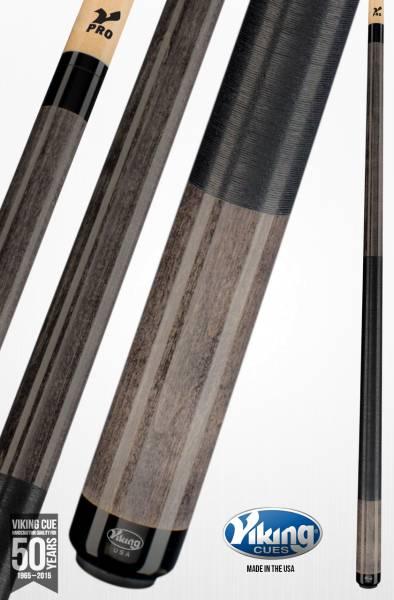 VIKING A226 - Billard Queue - Handmade in USA