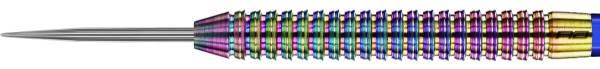 RED DRAGON Steeldarts SKYLINE - 24g - 90% T