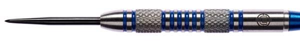 Steeldart WINMAU SUB ZERO - 80% Tungsten - 22g
