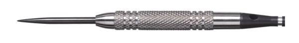 Steeldart WINMAU VENDETTA - 80% Wolfram - 21g - 1025.21k