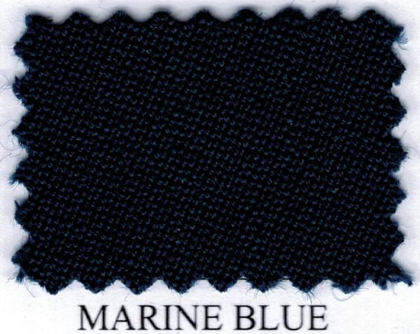 SIMONIS 760 - Marine Blue - Tuchbreite: 195 cm - Billardtuch
