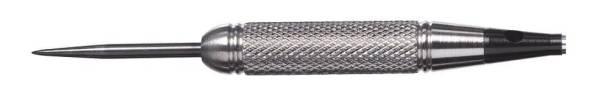 Steeldart WINMAU VENDETTA - 80% Wolfram - 30g - 1025.30k