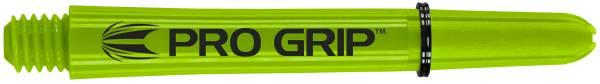 Target Pro Grip - INTERMEDIATE - Lime