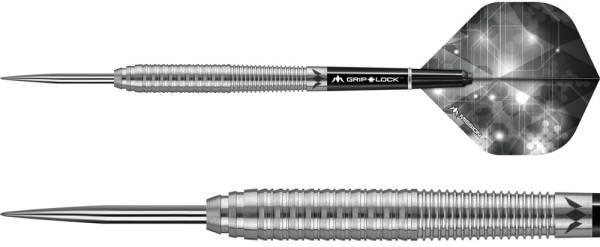 MISSION SPIRIT Darts Steel - M1 - 23g - 90% T - ±0.05g