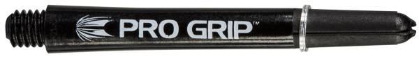 Target Pro Grip Intermediate PLUS - Schwarz - 44.5 mm (ohne Gew.)