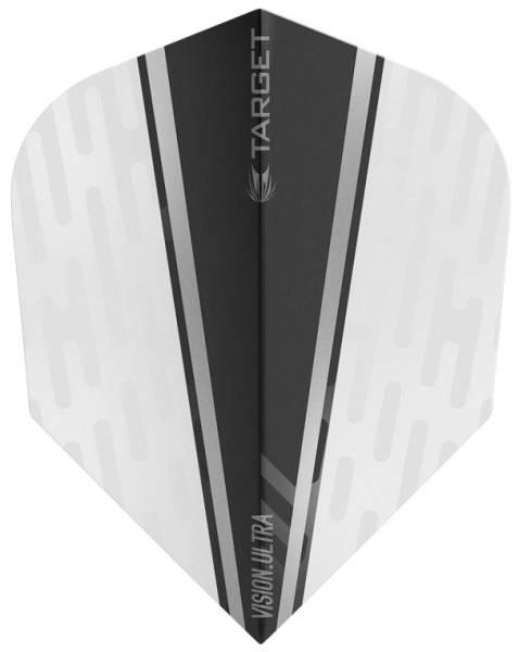 TARGET VISION ULTRA 100 - Flight - 3 Stück - Zoom Black