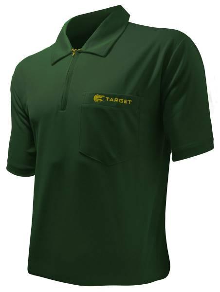 Target Coolplay - GREEN - Dart Shirt