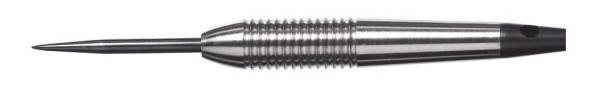 Steeldart WINMAU VENDETTA - 80% Wolfram - 26g - 1025.26
