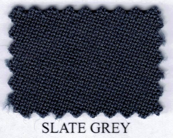 SIMONIS 760 - Slate Grey - Tuchbreite: 195 cm - Billardtuch